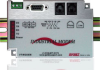 Dialup Phone Modem -- VT-MODEM-1 - Image
