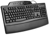 PRO FIT COMFORT KEYBOARD WIRED USB -- K72402US