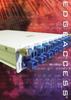 Fiber Savers -- Model 6600