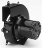 Centrifugal Blower Unit -- 9438