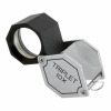 Loupe, Swing Out -- 26010AV-ND -Image