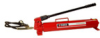 Single Speed Hand Pump-Steel -- ZHP-41