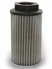 Suction Simplex Filter -- Series ASF