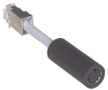 Adaptor for Programming Cable TSXPCX1031 -- 6VDG0