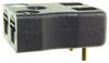 Temperature Sensor Accessories -- 3817558