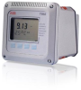 Two-Wire Conductivity Transmitter -- Model TB82TC -Image