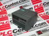 SIEMENS 6ES7210-0AA00-0XB0 ( PLC CPU210 DC/DC/DC 4IN/4OUT ) -Image