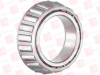 TIMKEN L45449 ( (L45449-2)TAPERED ROLLER BEARING <4 OD ) -Image