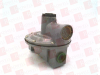 EMERSON R522-5 ( EMERSON, R522-5, R5225, PRESSURE REGULATOR, 13-20IN.WC, ) -- View Larger Image