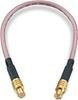 RF Cable Assemblies -- 65506506515305 -Image