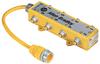Connection System -- 898D-N58PT-B10 -Image