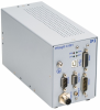 PIMag® Motion Controller for Magnetic Direct Drives -- C-891.130300 -Image