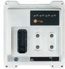 ecomatController -- CR711S -Image