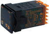 PID Temperature Controller Selec TC544A-CU -Image