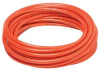 Hose,1/4 In ID x 50 Ft,2750 PSI Max -- H43504