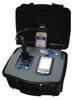 Micro-cal™ Calibrator Model 869 Expert System