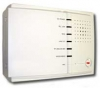 Advance Alarm Home Base Unit. A Home Alarm Wit..