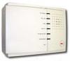 Advance Alarm Home Base Unit. A Home Alarm Wit..