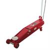 AFF 3125 5 Ton Air/Hydraulic Floor Jack -- AFF3125
