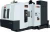 Machining Center -- µ-8800