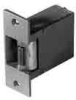 Door Opener Mortise Type -- 154 Series