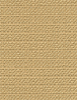 Linen Hopsack Fabric -- 4144/05