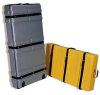 Expo Display Shipping Case -- APBA-OLE5124 -- View Larger Image