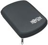 Noteables™ Peripheral Kit -- PK3021LI