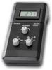 Teslameter E -- U8533982 [1008537]