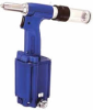2000 Series Pneumatic Rivet Guns -- AR-2000MV