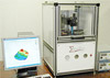 SigmaTech Wafer Metrology Systems -- UltraMap-100B - Image