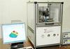 SigmaTech Wafer Metrology Systems -- UltraMap-100B