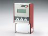 Digital Tension Measuring Amplifier -- EMGZ309 - Image