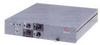 Fiber Optic Mode Converter -- FMC-101