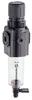 Filter/regulators -- B72G-2GK-ST3-RMN