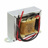 Isolation Transformers and Autotransformers, Step Up, Step Down -- 237-1849-ND - Image