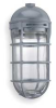 Vapor Tight Fixture,MH,100 Watts,Pendant -- 2PYJ5