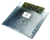 SCS 21267, 2120R Series Cushioned Static Shielding Bag 6 in x 7 in -- 21267 -Image