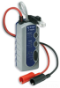 Tone Generator Module -- 77GX - Image