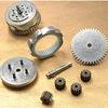Powder Metallurgy Research -Image