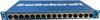 Patchbay, Jack Panels -- SC3549-ND -Image