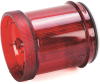 Light Module 60 mm Stack Light -- 854K-10GL5 -- View Larger Image