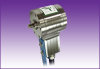 Rotech Encoder - Stainless Steel