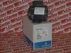 NIDEC CORP D12CM2J ( MOTOR 1/2HP 1725RPM 115/208-230VAC 1PH ) -Image