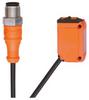 Optical Sensors - Reflective - Analog Output -- 2330-O6P201-ND -Image