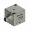 Triaxial VC MEMS Accelerometer -- 7583A1 - Image