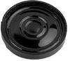 Mylar Speaker -- OBO - 20032G-01
