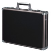 Vanguard Luxor Deluxe 3 Business/Laptop Case -- Luxor83C - Image