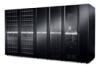APC Symmetra PX 250kW Scalable to 500kW w/ right mounted MBwD -- SY250K500DR-PD