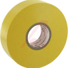 Tape, Color Coding; 66 ft.; 3/4 in.; degC; 0.178 mm; 225%; 20 Oz-in.; 20; PVC -- 70113878